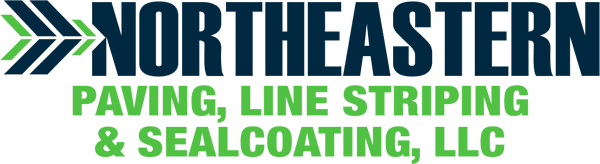 Northeastern Paving, Line Striping & Seal Coating, LLC